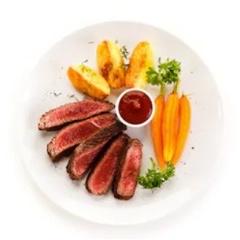 home-restaurant-lunch-02 Restaurant