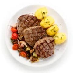 home-restaurant-lunch-04 Restaurant
